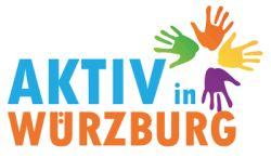 Aktiv in Würzburg